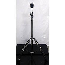 Mapex Straight Cymbal Stand Cymbal Stand
