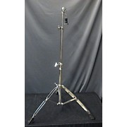 Mapex Straight Cymbal Stand Hardware