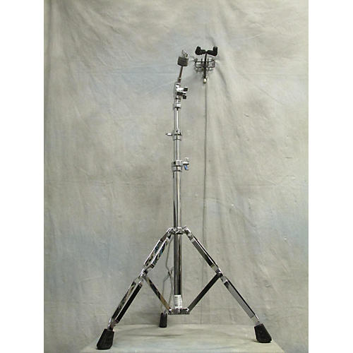 Dixon Straight Cymbal Stand Holder