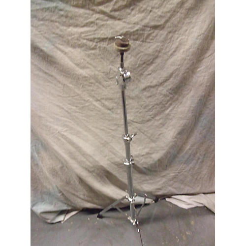 Pearl Straight Cymbal Stand Holder-thumbnail