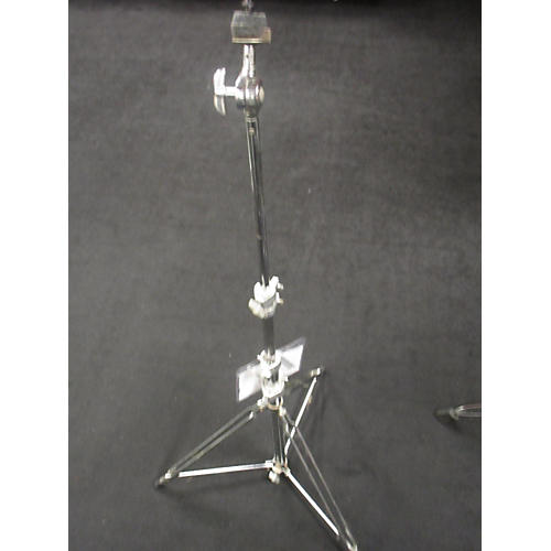 Rodgers Straight Cymbal Stand Holder-thumbnail