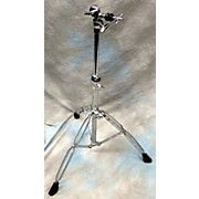 Mapex Straight Cymbal Stand Holder