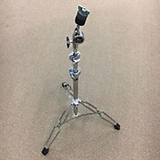 Pearl Straight Cymbal Stand Holder