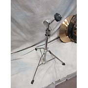 Tama Straight Cymbal Stand Misc Stand