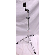 Ludwig Straight Cymbal Stand Misc Stand