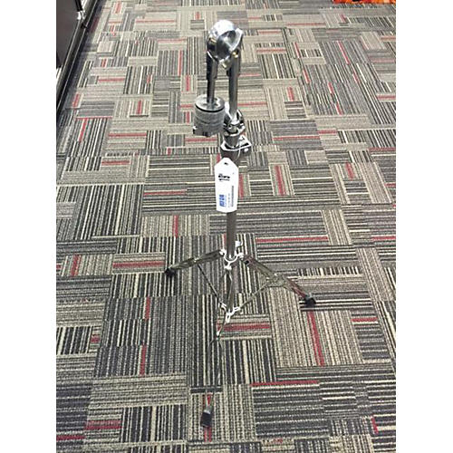 PDP by DW Straight Cymbal Stand