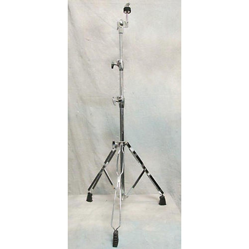 Crush Drums & Percussion Straight Cymbal Stand