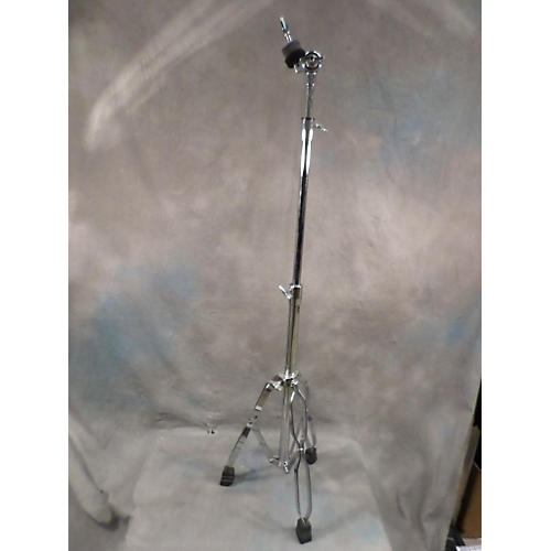 Rogers Straight Cymbal Stand