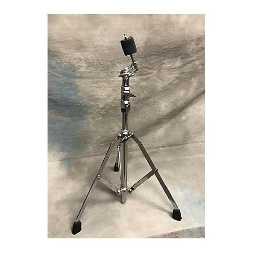 Yamaha Straight Cymbal Stand-thumbnail
