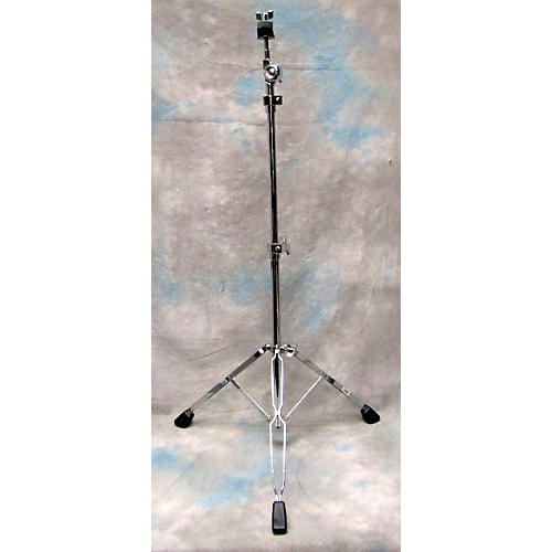 PDP by DW Straight Cymbal Stand-thumbnail