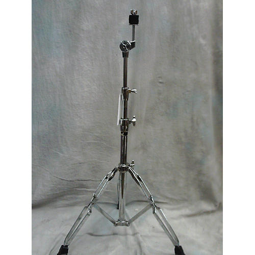 Pearl Straight Cymbal Stand-thumbnail