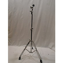 Sound Percussion Labs Straight Cymbal Stand