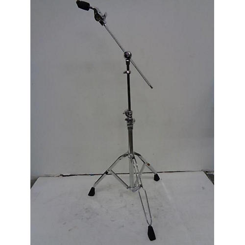 Pearl Straight Cymbal Stand