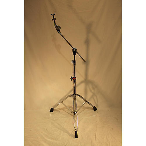 Tama Straight Cymbal Stand