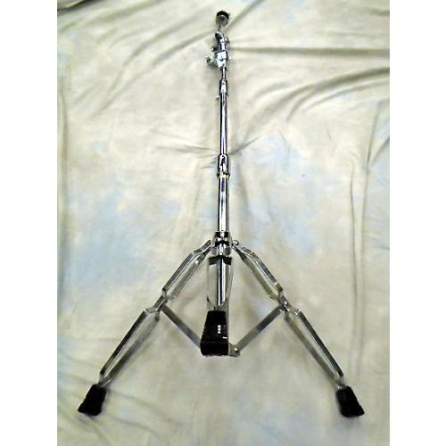 Pearl Straight Stand Cymbal Stand