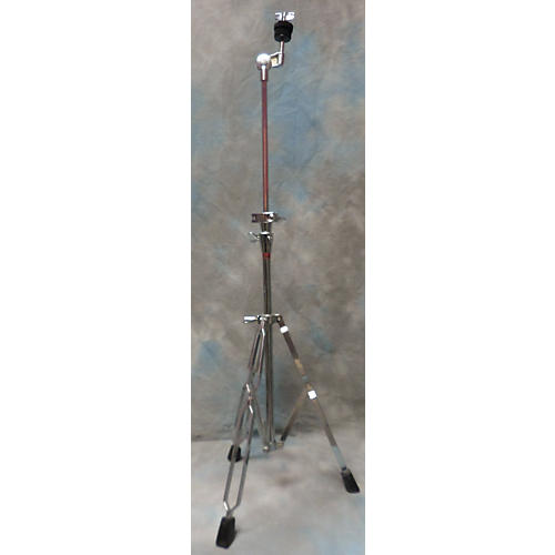 Ludwig Straight Stand Cymbal Stand-thumbnail