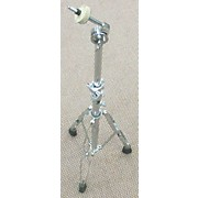 Dixon Straight Stand Cymbal Stand