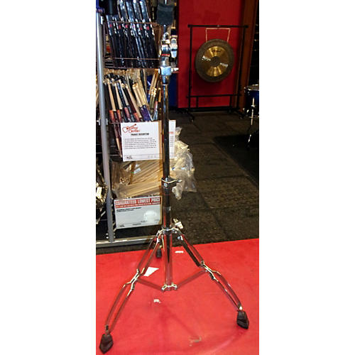 Tama Straight Stand Cymbal Stand-thumbnail