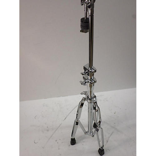 PDP by DW Straight Stand Cymbal Stand-thumbnail