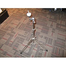 Taye Drums Straight Stand Cymbal Stand