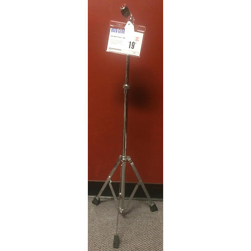 Sonor Straight Stand Holder