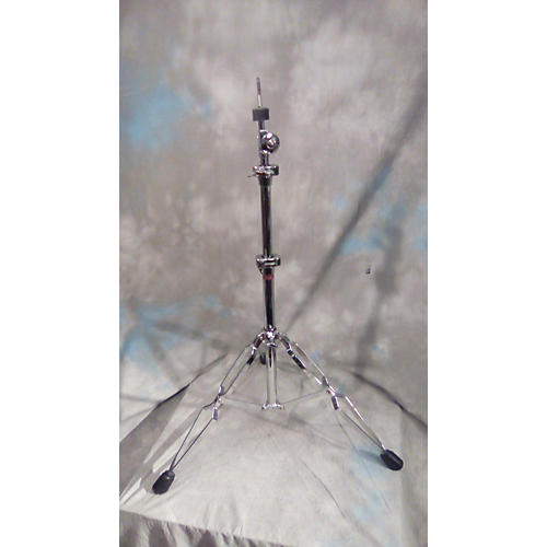 Ludwig Straight Stand Holder