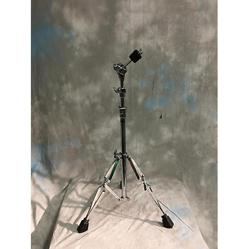 Taye Drums Straight Stand Holder