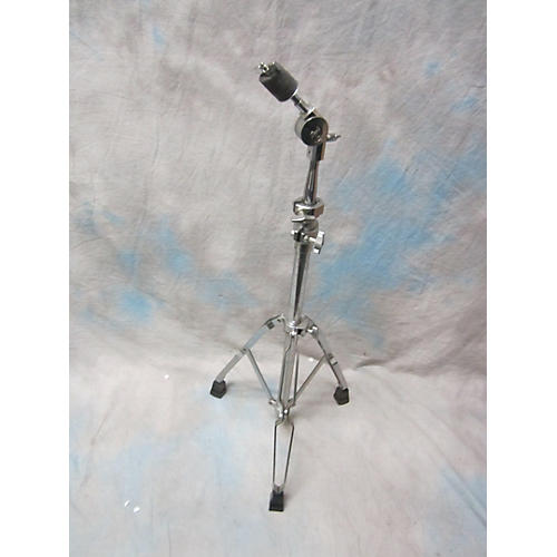 Pearl Straight Stand Holder-thumbnail