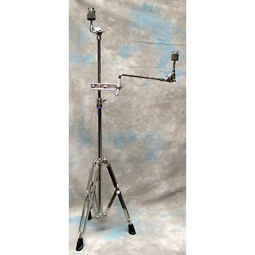 Yamaha Straight Stand W/arm Cymbal Stand