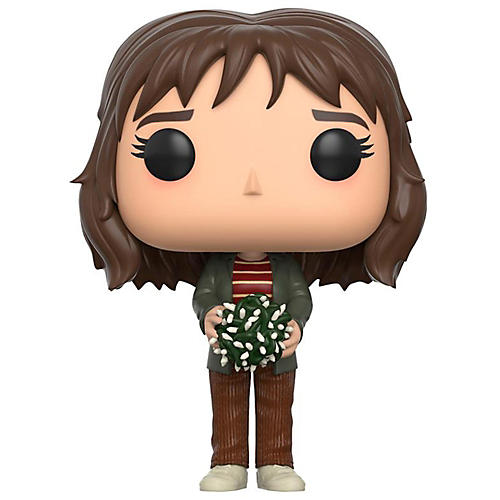 Funko Stranger Things Joyce Pop! Vinyl Figure