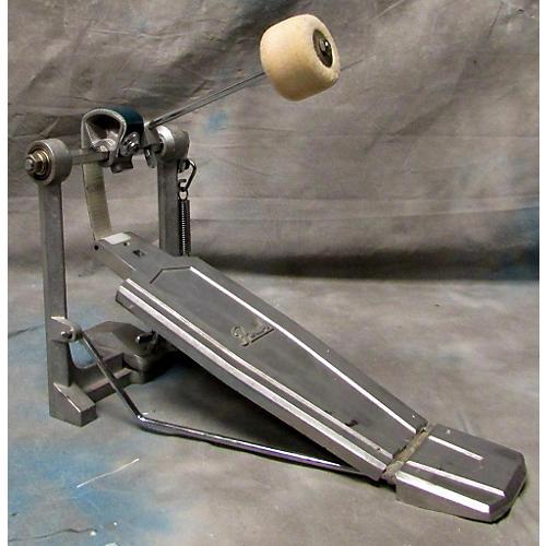 Pearl Strap Drive Bass Pedal Single Bass Drum Pedal-thumbnail