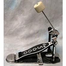 Miscellaneous Strap Drive Single Bass Drum Pedal