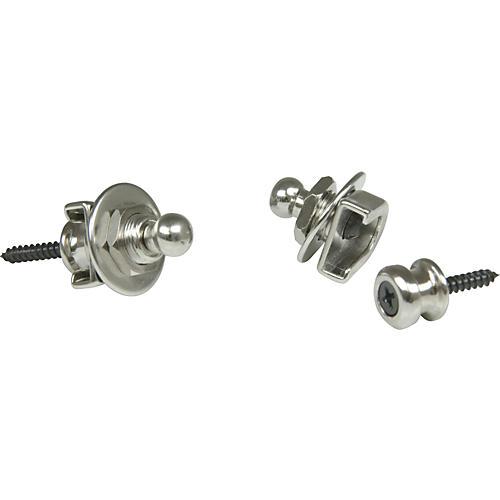 Proline Strap Lock-thumbnail