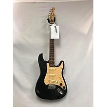 Lotus Strat Clone Solid Body Electric Guitar