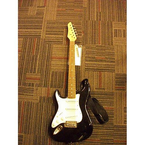 SX Strat Copy Electric Guitar