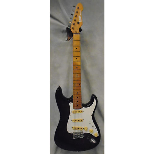 ESP Strat Copy Solid Body Electric Guitar