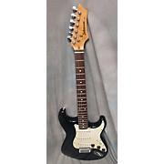 Johnson Strat Copy Solid Body Electric Guitar