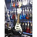 First Act Strat Copy Solid Body Electric Guitar thumbnail
