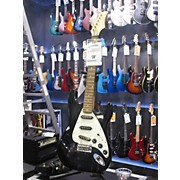 First Act Strat Copy Solid Body Electric Guitar