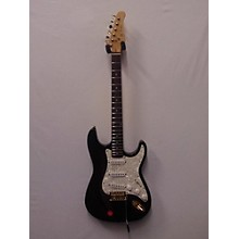Jay Turser Strat Copy Solid Body Electric Guitar