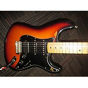 Fender Strat Mex Solid Body Electric Guitar