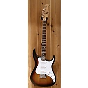 AXL Strat/RG Style Solid Body Electric Guitar