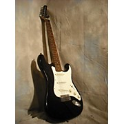 Strat Solid Body Electric Guitar