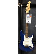 Barcelona Strat Solid Body Electric Guitar
