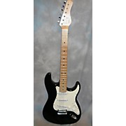 Behringer Strat Solid Body Electric Guitar
