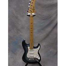 Behringer Strat Solid Body Electric Guitar