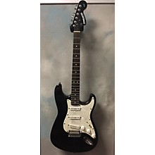 Starcaster by Fender Strat Solid Body Electric Guitar