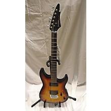 Laguna Strat Solid Body Electric Guitar
