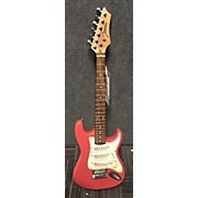 Johnson Strat Style Electric Guitar