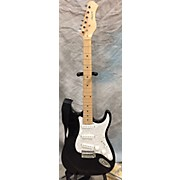 HARMONY Strat Style Solid Body Electric Guitar